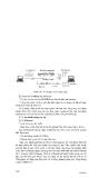 Giáo trình tổ chức mạng và dịch vụ viễn thông part 5