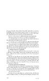 Giáo trình tổ chức mạng và dịch vụ viễn thông part 6