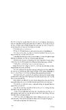 Giáo trình tổ chức mạng và dịch vụ viễn thông part 8
