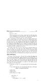 Hướng dẫn tự học và thực hành Visual Basic C++ 2008 part 2