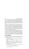 Hướng dẫn tự học và thực hành Visual Basic C++ 2008 part 3