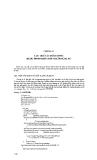 Ngôn ngữ lập trình C++và cấu trúc dữ liệu part 10