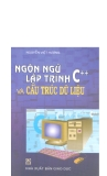 Ngôn ngữ lập trình C++và cấu trúc dữ liệu part 1