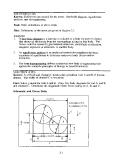 Fundamentals of Machine Compon Part 2