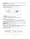 Fundamentals of Machine Compon Part 4