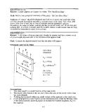 Fundamentals of Machine Compon Part 6