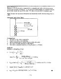 Fundamentals of Machine Compon Part 7