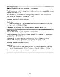 Fundamentals of Machine Compon Part 8