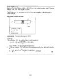 Fundamentals of Machine Compon Part 11