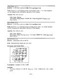 Fundamentals of Machine Compon Part 13