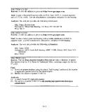 Fundamentals of Machine Compon Part 14