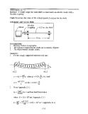Fundamentals of Machine Compon Part 17