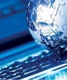 Khái niệm và lý thuyết thương mại điện tử