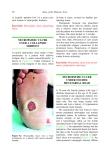 Atlas of the Diabetic Foot - part 5
