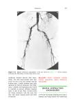 Atlas of the Diabetic Foot - part 7