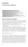 Essential Guide to Acute Care - part 3