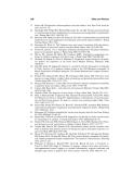 Trauma Pediatric - part 6