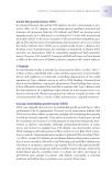 VASCULAR COMPLICATIONS OF DIABETES - PART 5