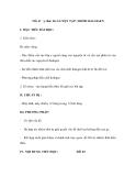 Bài 26: LUYỆN TẬP: NHÓM HALOGEN