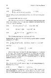 Differential Equations and Their Applications Part 6
