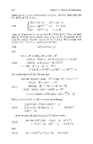 Differential Equations and Their Applications Part 9