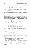 Differential Equations and Their Applications Part 13