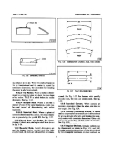 Dimensioning and Tolerancing Part 2