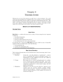 DEFINITIONS CONVERSIONS and CALCULATIONS for OCCUPATIONAL SAFETY and HEALTH PROFESSIONALS - CH5