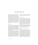 ENCYCLOPEDIA OF ENVIRONMENTAL SCIENCE AND ENGINEERING - AQUATIC PRIMARY PRODUCTION