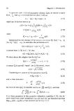 Adaptive Control Design and Analysis Part 2