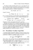 Adaptive Control Design and Analysis Part 4