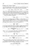 Adaptive Control Design and Analysis Part 5