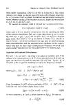 Adaptive Control Design and Analysis Part 6