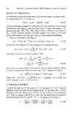 Adaptive Control Design and Analysis Part 7