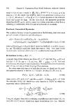 Adaptive Control Design and Analysis Part 8