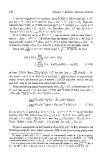 Adaptive Control Design and Analysis Part 10