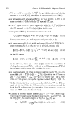 Adaptive Control Design and Analysis Part 11