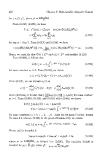 Adaptive Control Design and Analysis Part 12