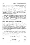 Adaptive Control Design and Analysis Part 13