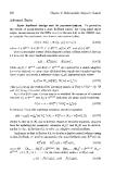Adaptive Control Design and Analysis Part 14