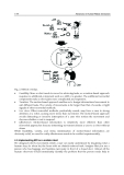 Advances in Human Robot Interaction Part 6