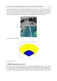Autonomous Underwater Vehicles Part 3