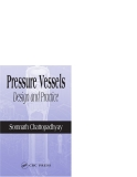 Overview of pressure