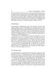 Angle Closure and Angle Closure Glaucoma (part 5)