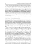 Handbook of Eating Disorders - part 2
