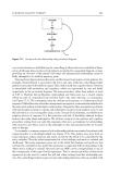 Handbook of Eating Disorders - part 7