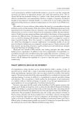 Handbook of Eating Disorders - part 8