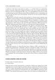Handbook of Eating Disorders - part 9