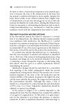 HANDBOOK OF PSYCHIATRIC DRUGS - PART 2