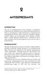 HANDBOOK OF PSYCHIATRIC DRUGS - PART 3